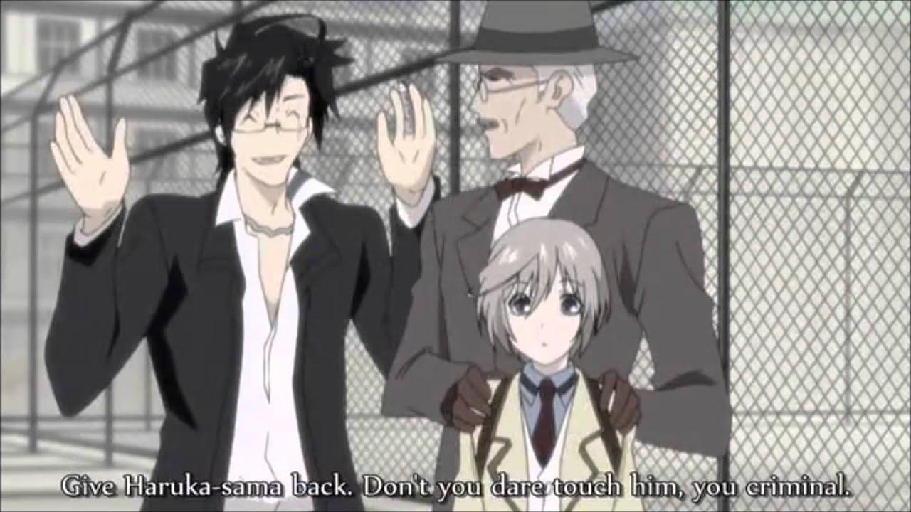 yaoi gay Shota