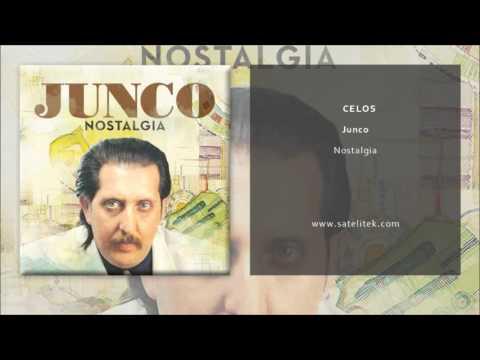 Junco - Celos (Single Oficial)