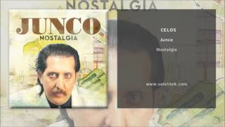 Junco - Celos (Single Oficial)