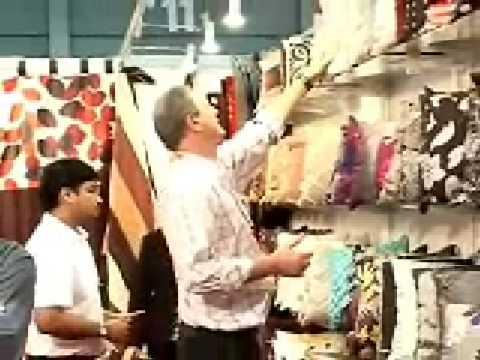 ★Trade show trade fair expo exhibition China Sourcing Fairs★