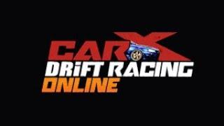ТРЕТЬЕ ВПЕЧАТЛЕНИЯ ОБ CARX DRIFT RACING ONLINE! ПРОДОЛЖАЕМ #4🏮
