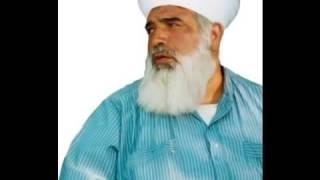 Peygamberimizin Ebu Cehile Gösterdiği Mucize | Timurtaş Hoca