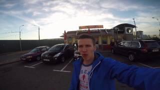 видео 20 километров за 2 часа
