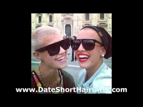 Pink Wink Lesbian Dating from YouTube · Duration:  1 minutes 3 seconds