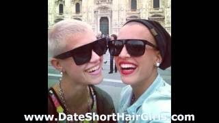 Meet Locals in New York | 05 best dating sites review | Free Online Dating 2014