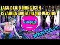 Syahiba Saufa - Ojo Mung Isun Remix Version