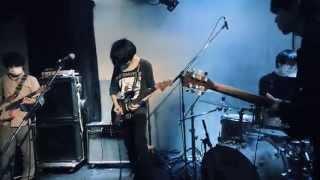 冷牟田敬band - coral