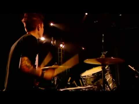The Gossip - Jealous girls (live@ Reading Festival 2009) HQ
