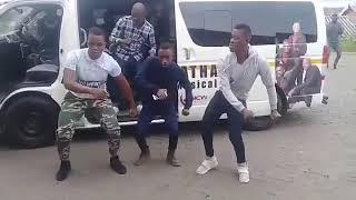 Video Umoya wam uyavuma (Official dance) download MP3, 3GP, MP4, WEBM, AVI, FLV Oktober 2018
