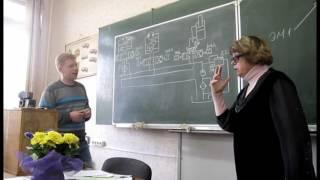 Курсы гидравликов - экзамен
