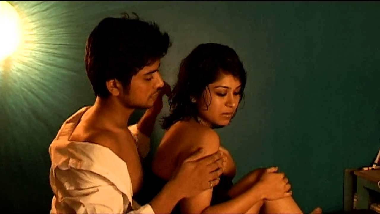 short-video-making-love-nude-girls-dorm