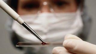 Study Laboratory Medicine at Curtin University
