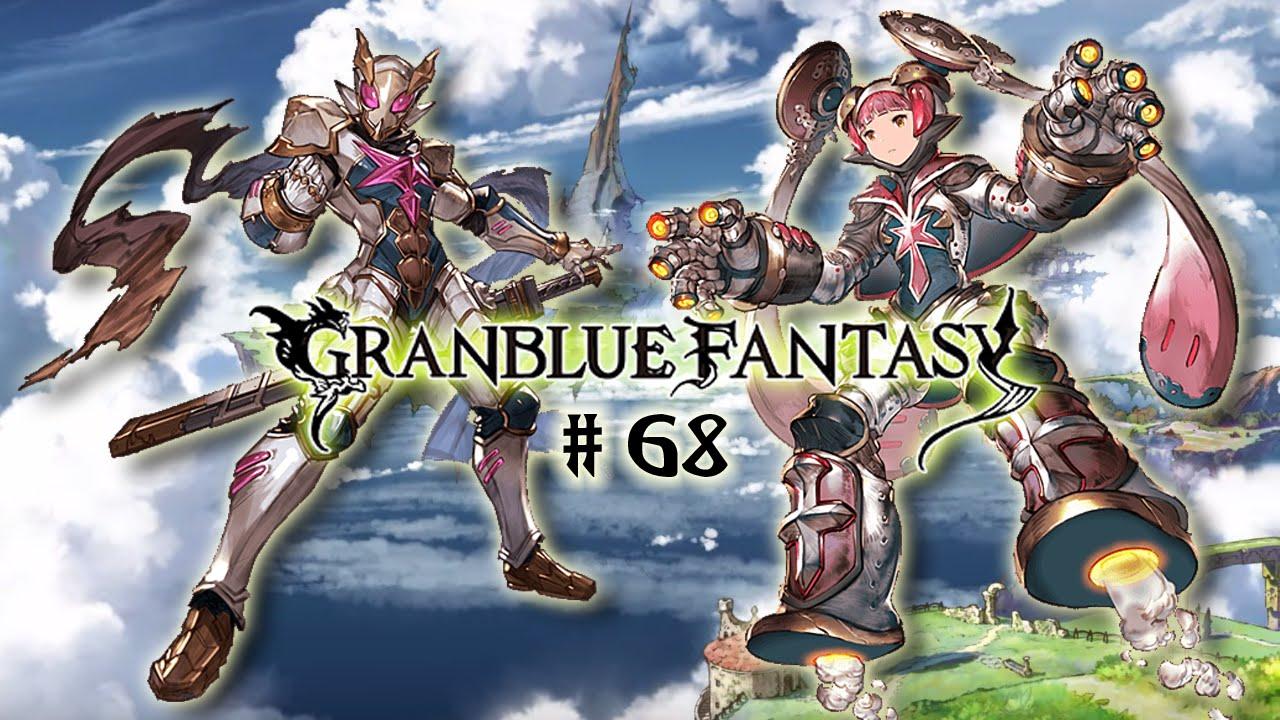3 generations fantasy - 5 3