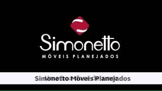Simonetto Móveis Planejados - Jingle 2013/2014 - Receitas de Felicidade