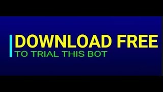 BEST IQ OPTION ROBOT - FOREVER SIGNAL FROM MT4 TO BOT - SAFE AND PROFITABLE
