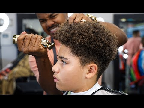 haircut-tutorial:-mid-fade-curly-top