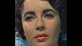 Elizabeth Taylor - My Heart Will Go On Thumbnail