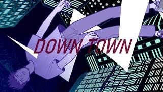 yama - Downtown