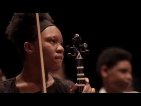 Foundation Academy Charter School: 2015 Spring Performance