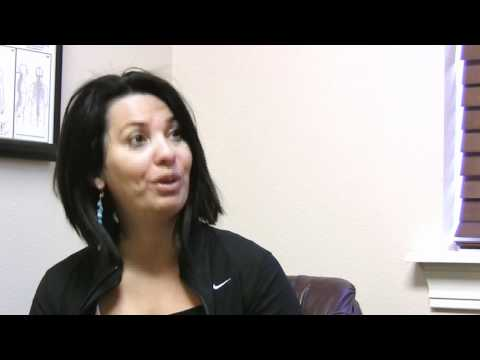 AcuGraph Acupuncture Software User Testimonials