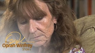 Meet the Mother with 20 Personalities | The Oprah Winfrey Show | Oprah Winfrey Network(, 2014-07-29T23:04:35.000Z)