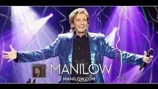 "BARRY MANILOW ""ONE LAST TIME"" TOUR - APR. 20TH, 2015"