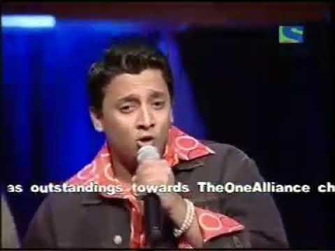 Arijit Singh,Rex,Qazi Performance |Fame Gurukul | Episode 07