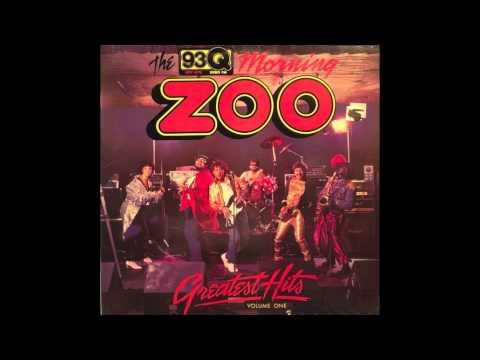 93Q Q Morning Zoo Greatest Hits Vol01 P01 [KKBQ Houston] (1985)