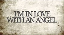 Theory of a Deadman - Angel Lyrics