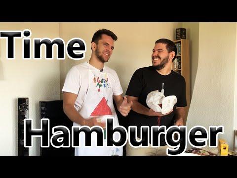 tuto---recette-hamburger-maison