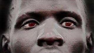 FIFA 18 Halloween Trailer