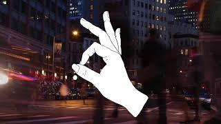 Ilary Montanari It Happens Bohemien Raf Parola Remix.mp3