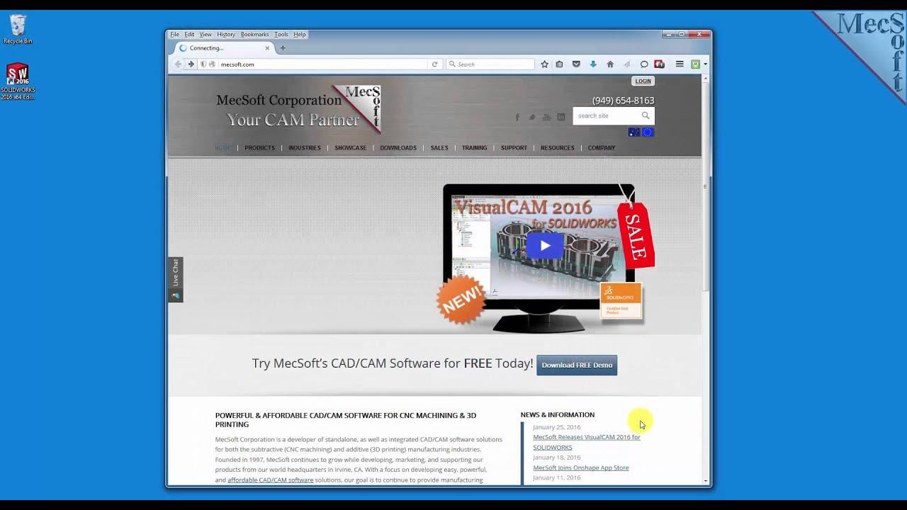 meshcam registration code download
