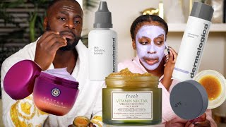 hot-guy-does-my-full-20-step-skincare-routine-jackie-aina