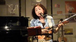 2012年 7月10日 上野桜木.