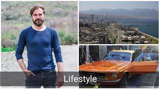 Lifestyle of Engin Altan Düzyatan,Networth,Income,House,Car,Family,Bio