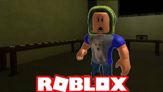 Which Is The Right Key? | Roblox The Trials