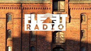 FLEET-RADIO 16.05.2021: Irena Stoianova