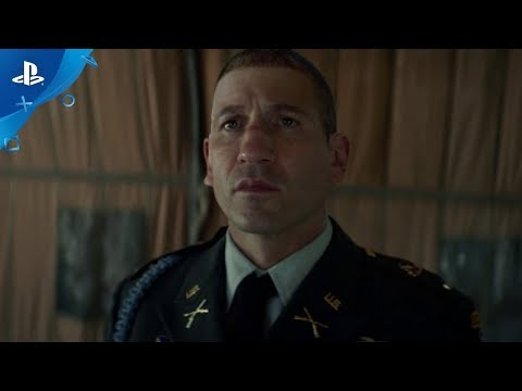 Ghost Recon Breakpoint | The Pledge Live Action Trailer With Jon Bernthal | PS4