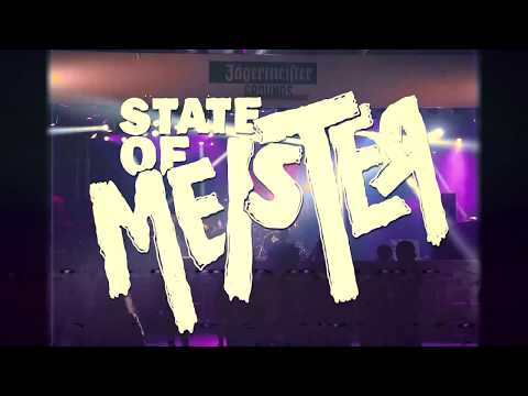 State of Meister - Documentário 2018