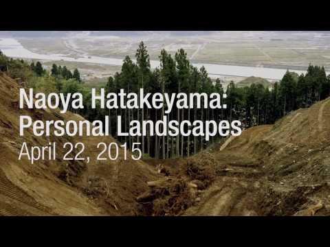 naoya-hatakeyama:-personal-landscapes