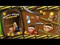 Nugget Seeker Adventure - Play Free Online Games Android/iOS iPad Gameplay ,!.