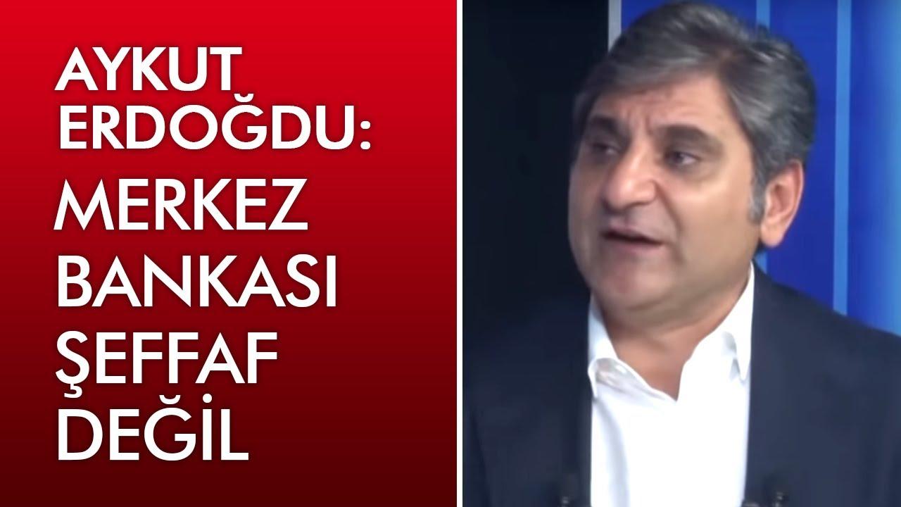 Merkez bankası faizleri yıl sonuna kadar düşürecek mi? - Türkiye'nin Gündemi (12 Eylül 2019)