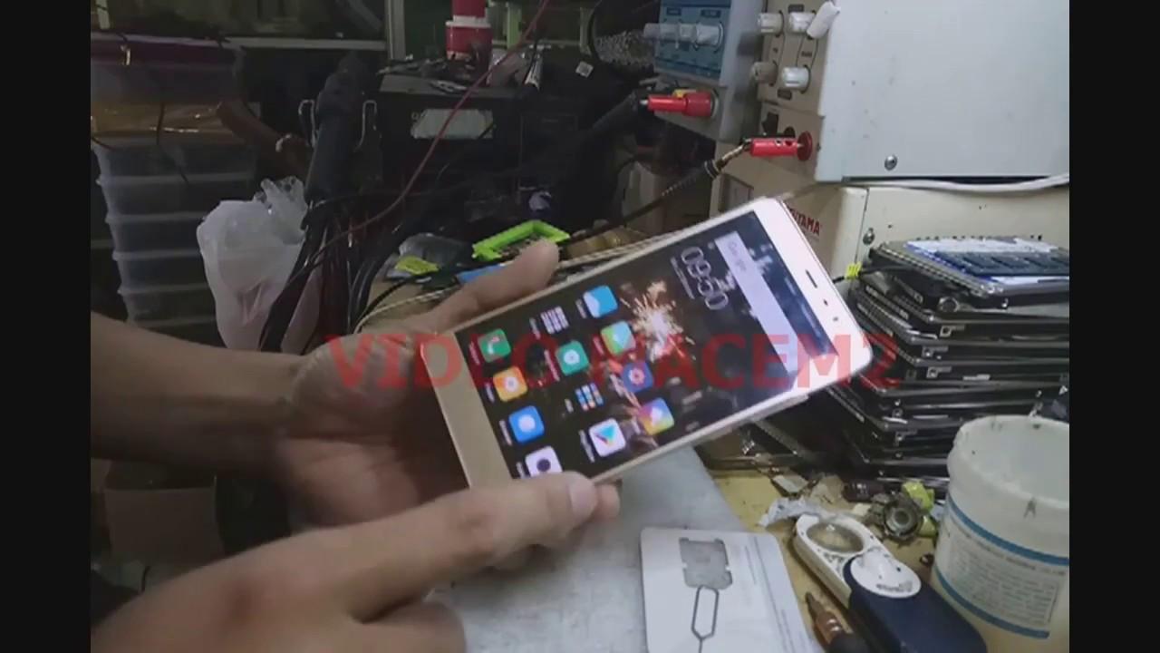 How To Fix Mic Problem Of Xiaomi Redmi Note 3 Pro Cara Mengatasi