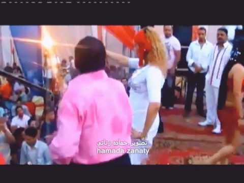 نسخة من احلى افراح المطرية فرحة محمود الحسينى