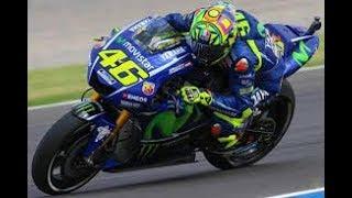 Valentino Rossi 46 - Nhạc Phim Đua xe motoGP Tập27 - EDM - Nhạc Sàn DJ Nonstop,Nhạc Phim Remix thumbnail