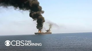 -navy-assisting-apparent-oil-tanker-attack