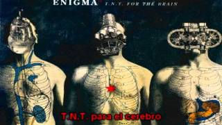 T.N.T FOR THE BRAIN SUBTITULADO.avi