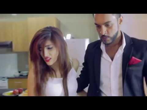 Tuh Jhutti Niklli Yar  Music Video YouTube