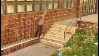 Wiener Melange Trailer